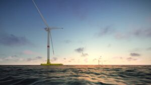 Prysmian, Asso.subsea Win Floating Wind Contract in France