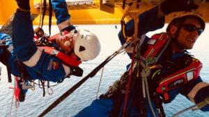 Mitsui, Hokutaku Set Up Offshore Wind O&M Joint Venture