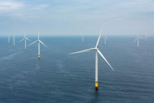ORE Catapult Picks 28 Companies for Offshore Renewables Growth Programme