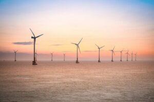 BOEM Preparing Revolution Wind Environmental Review
