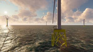Ramboll Secures Five Offshore Wind Contracts in APAC Region