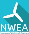 Nederlandse WindEnergie Associatie (NWEA)