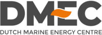 Dutch Marine Energy Centre