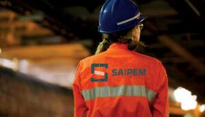Saipem Seals Floating Wind Deal