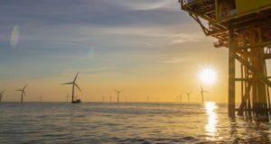 Wind Turbine Prices Poised to Go Up - Wood Mackenzie