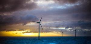 Norway Speeds Up Offshore Wind Award Procedures