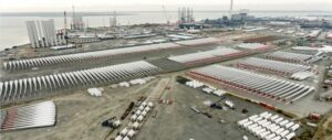 Europe Needs Multi-Bn Port Investment to Meet OW Goals