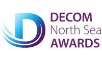 Decom North Sea Awards