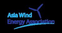 Asia Wind Energy Association