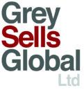 Grey Sells Global
