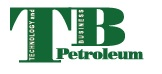 TB Petroleum