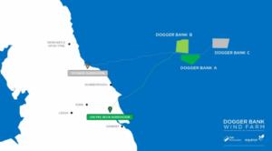 Fugro Starts Dogger Bank B Geophysical Survey