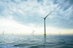 Vos Prodect to Provide Cable Hang-Offs for Hollandse Kust Zuid