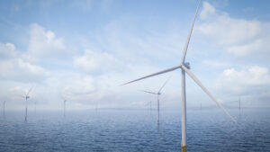 Vestas to Consolidate Its APAC Businesses