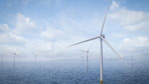 Lease Signed for Baltic Eagle O&M Base