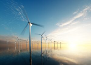 Lead-free Cables: The future for offshore wind farms