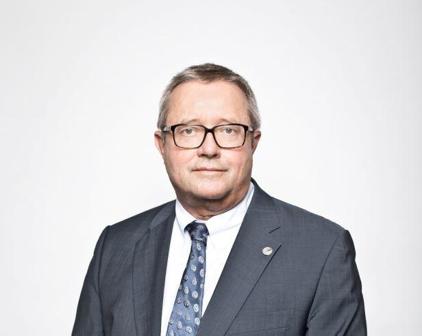 Wick Bornet havenman van het jaar 2018