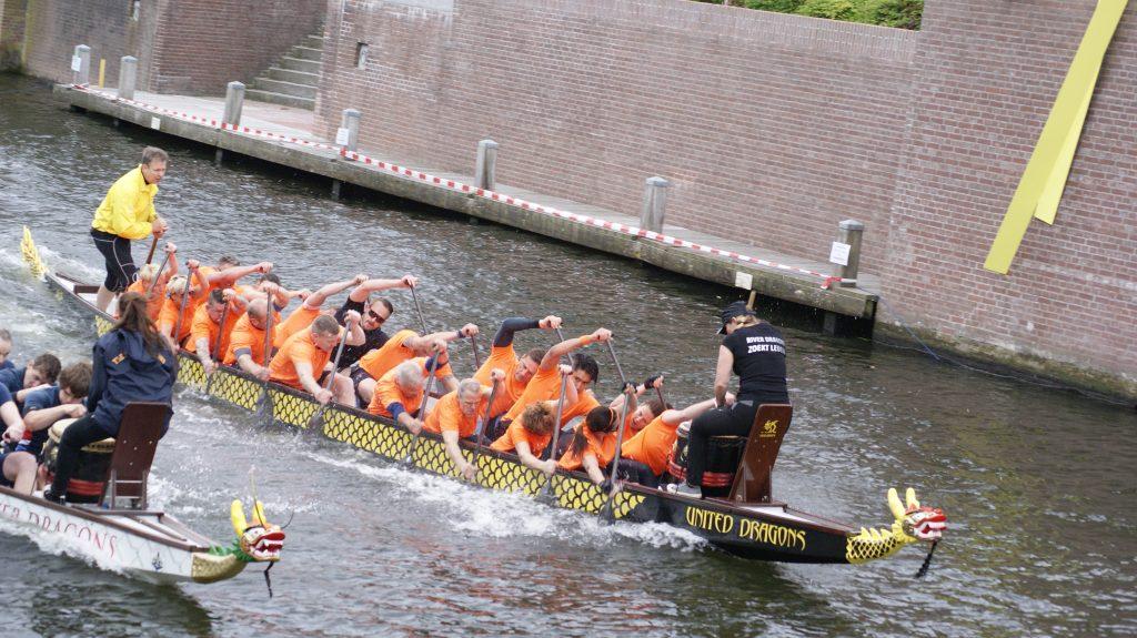 Maritiem_Museum_Rotterdam_River_Dragons_Fotografie_Kim_Ament