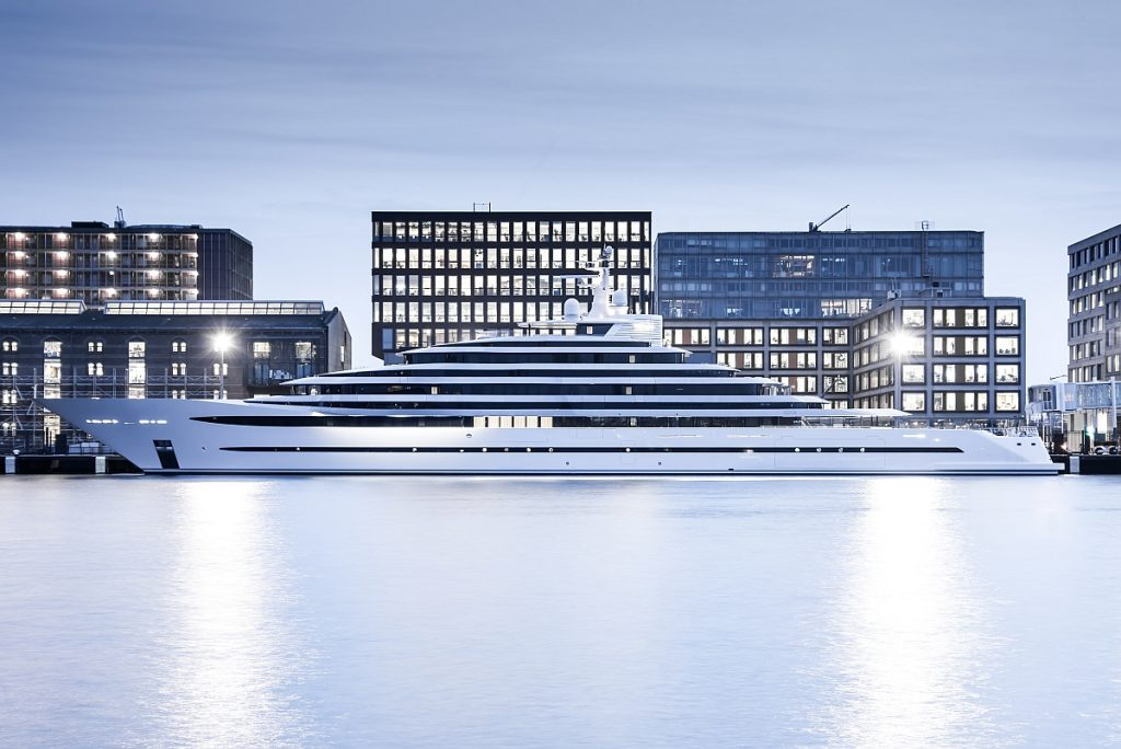 Jubilee-by-Oceanco-Photo-by-Tom-van-Oossanen