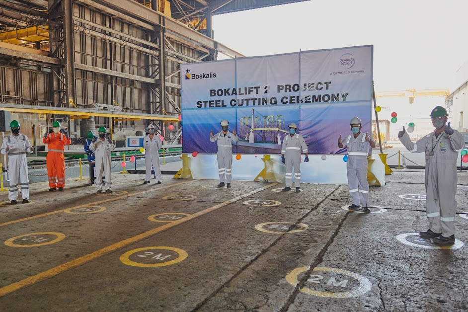 steel-cutting-ceremony-bokalift-2-foto-boskalis-pb