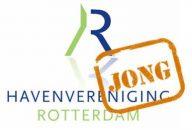 Havenvereniging Jong Rotterdam
