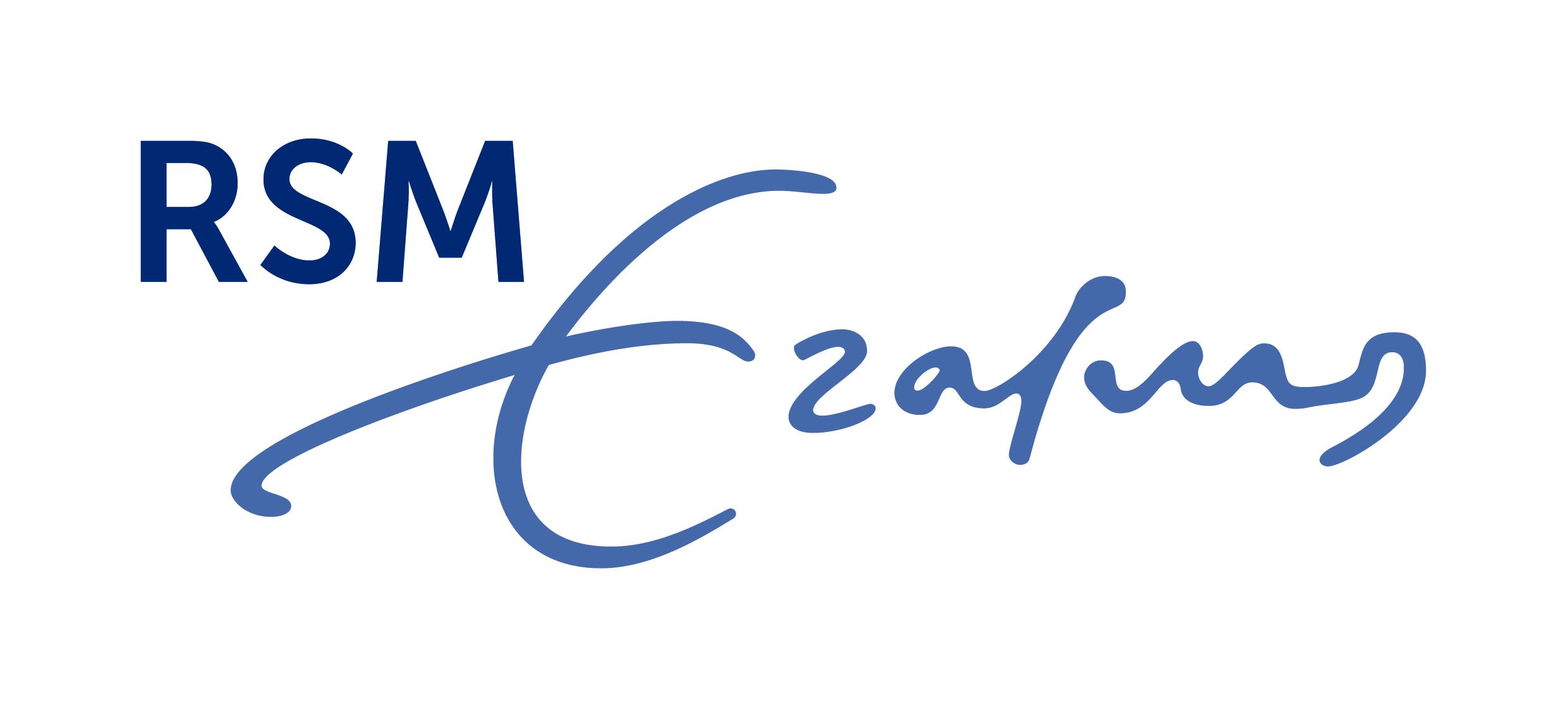 RSM Erasmus
