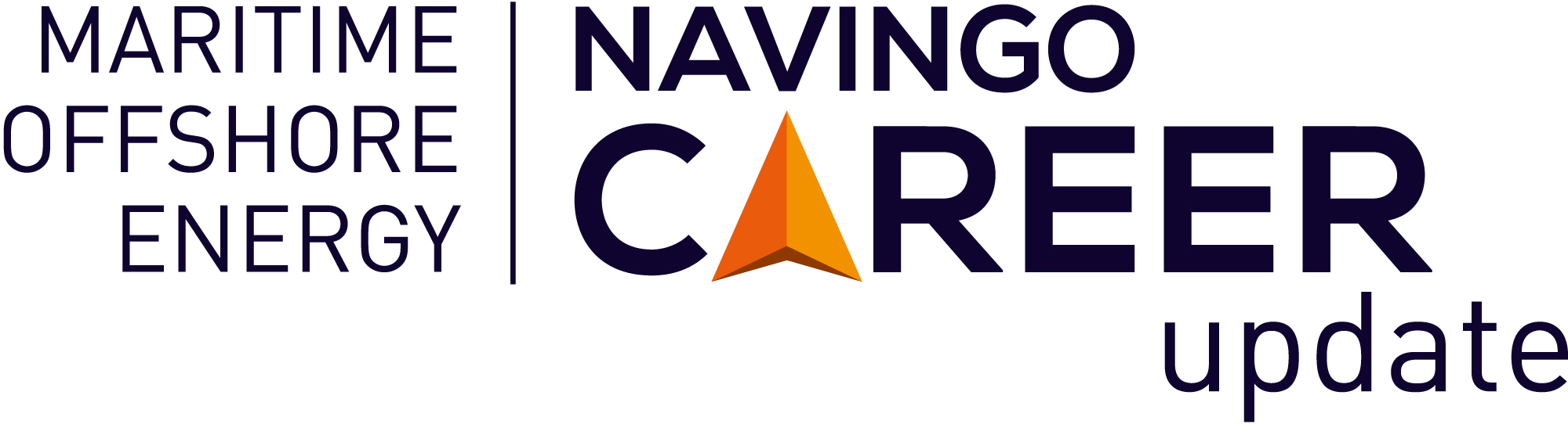 Navingo Career Update