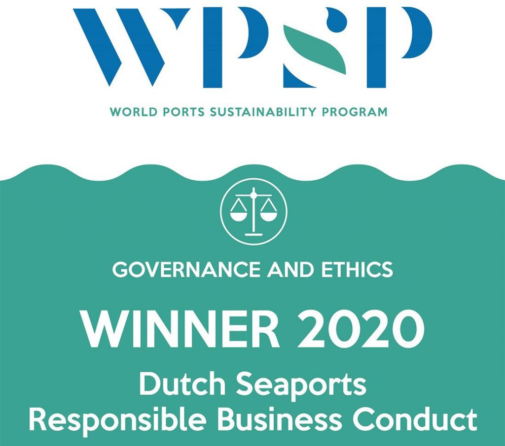 world-ports-sustainability-program-2020-award