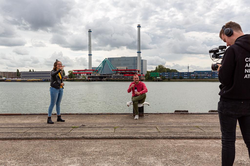 port-stories-wereldhavendagen-Foto-Anne-Reitsma