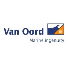logo Coördinator duurzaamheid
