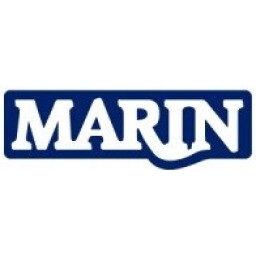 logo Projectmanager Maritime Operations
