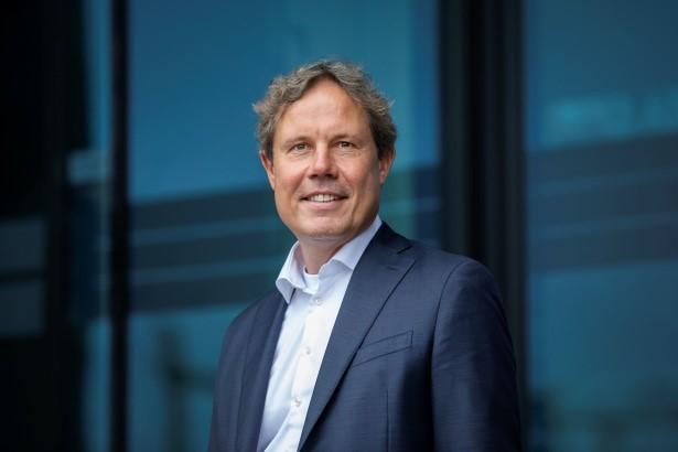 Evert den Boer nieuwe commissaris bij Port of Amsterdam 01-9-2021