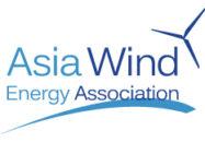 Asia Wind Energy