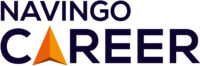 Navingo Career