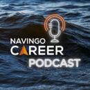 NC Podcast