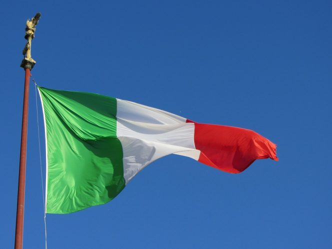 Shelf Drilling wins more drilling work offshore Italy