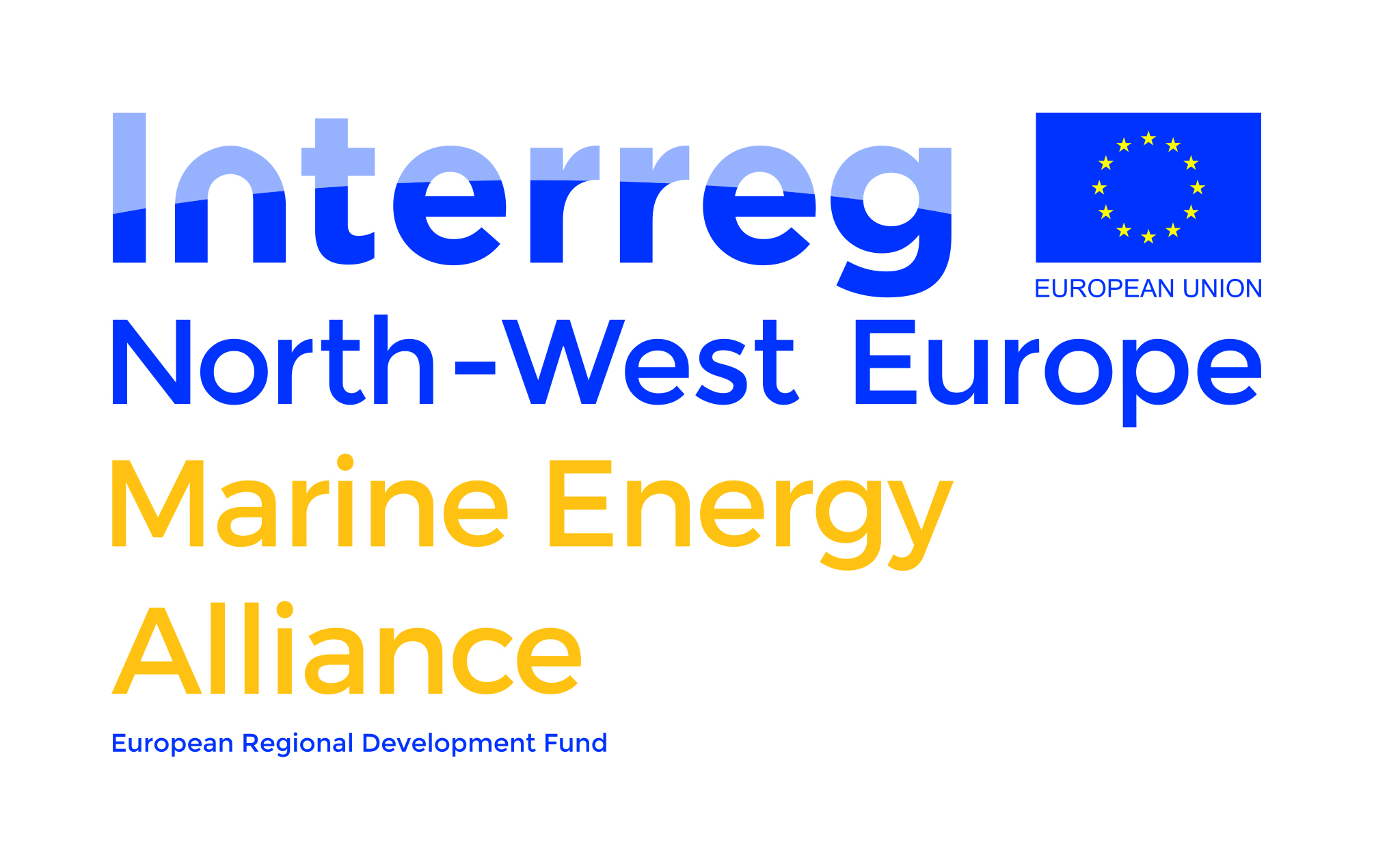 Marine Energy Alliance (MEA)