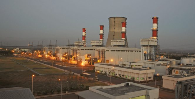 India's Torrent Power seeking March LNG cargo