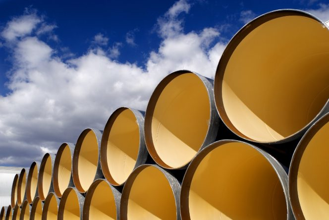 Image source: Baltic Pipe