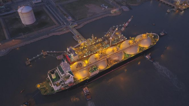Exmar swings to first quarter loss