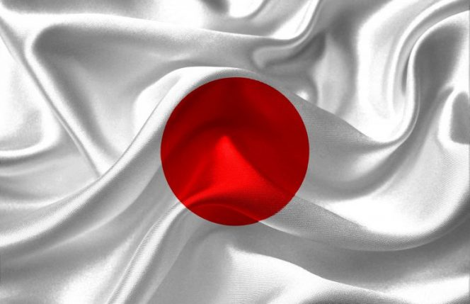 Japan's spot LNG price drops in March