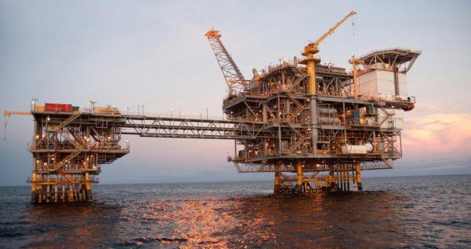 Kosmos starts Mauritania-Senegal stake sell-down process