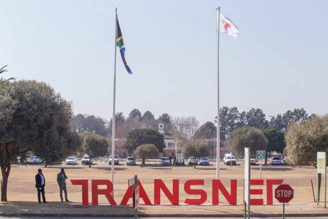 South Africa's Transnet eyes LNG terminal development