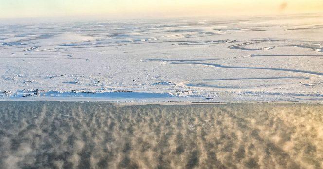 Japanese consortium grabs Arctic LNG 2 stake