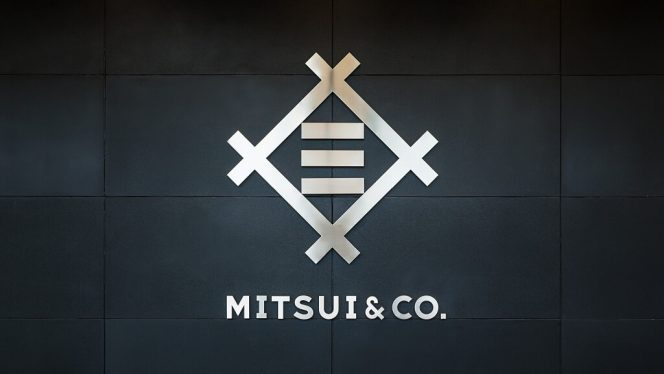 Mitsui eyes LNG business expansion