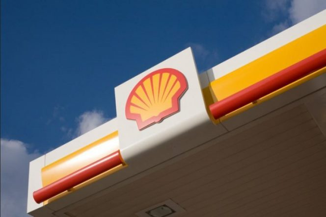 Shell Logo / Image source: Shell/Flickr – Shared under CC BY-NC-ND 2.0 license