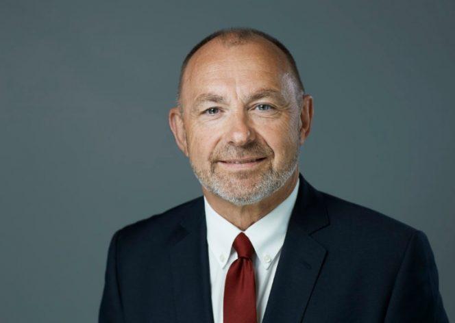 Jan Arve Haugan