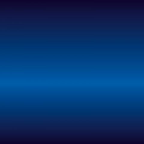 OE Landingpage Blue