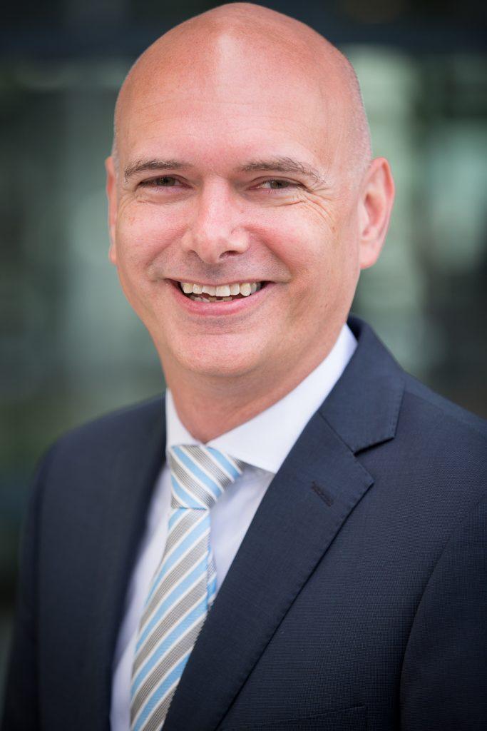 Lex de Groot Neptune Energy Netherlands