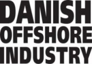 Danish Offshore Industry Yearbook